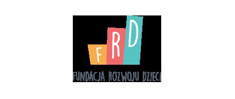 Fundacja Rozwoju Dzieci